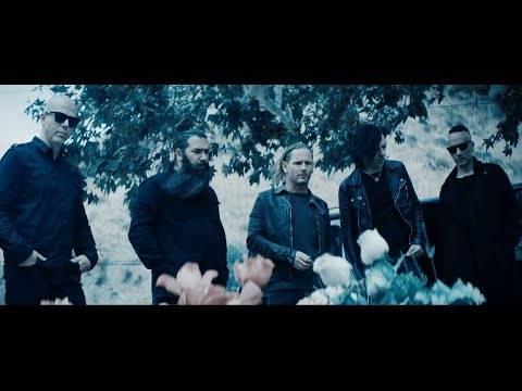 Stone Sour et son nouveau clip en ligne (actualité)