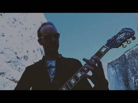 Yo ! Sons of Alpha Centauri lance une nouvelle vidéo (actualité)