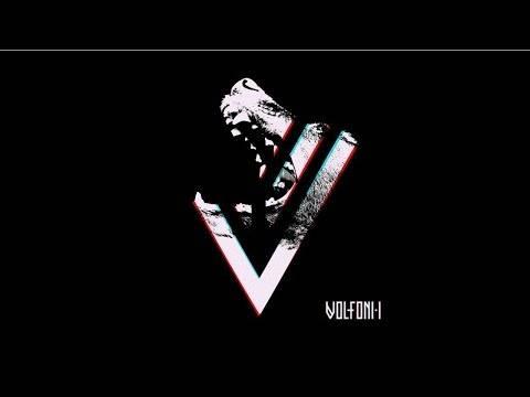 Volfoni sort son premier EP (actualité)