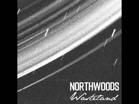 Northwoods visite la cité de 40 (actualité)