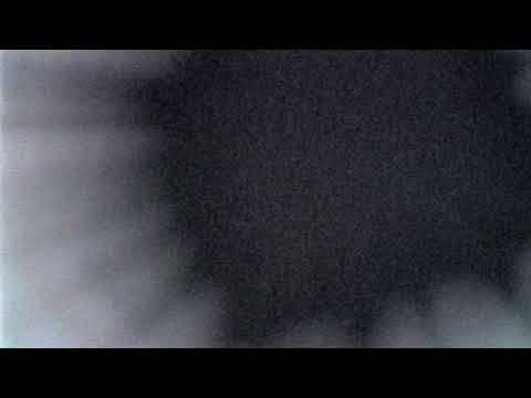Le nouveau single de Nine Inch Nails est en ligne (actualité)