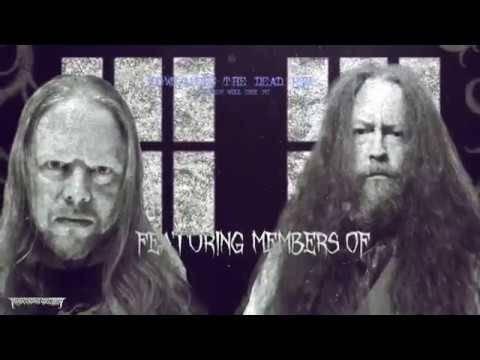 Down Among the Dead Mennous annonce la fin des temps (actualité)