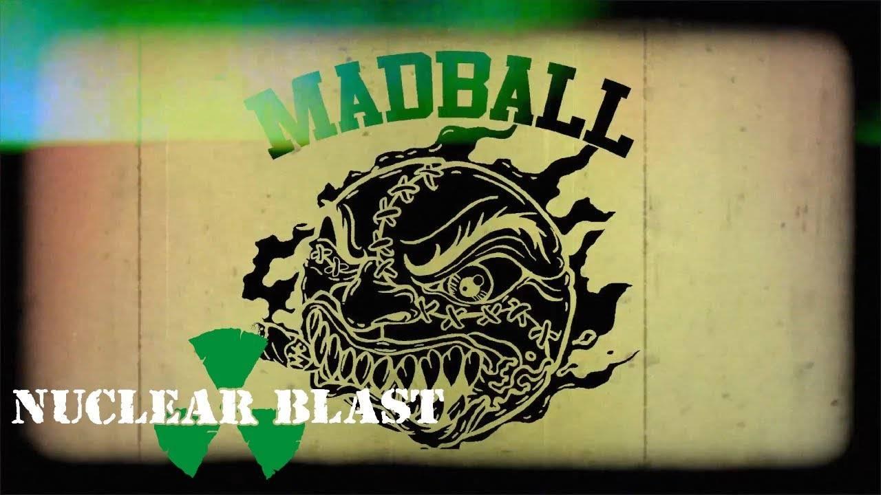 Deuxième extrait du nouvel album de Madball (actualité)