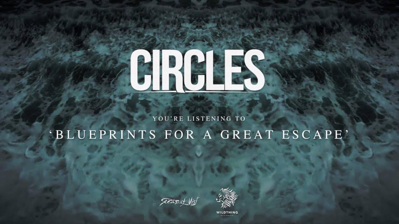 Circles continue de téter cet été. (actualité)