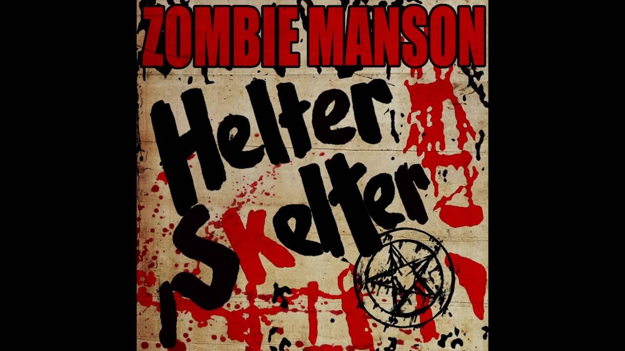 Rob Zombie et le Reverend sur un même titre (actualité)