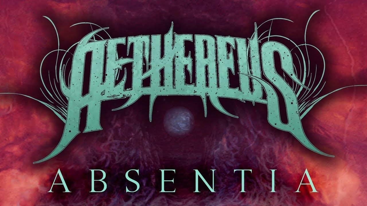 Aethereus répond présent  (actualité)