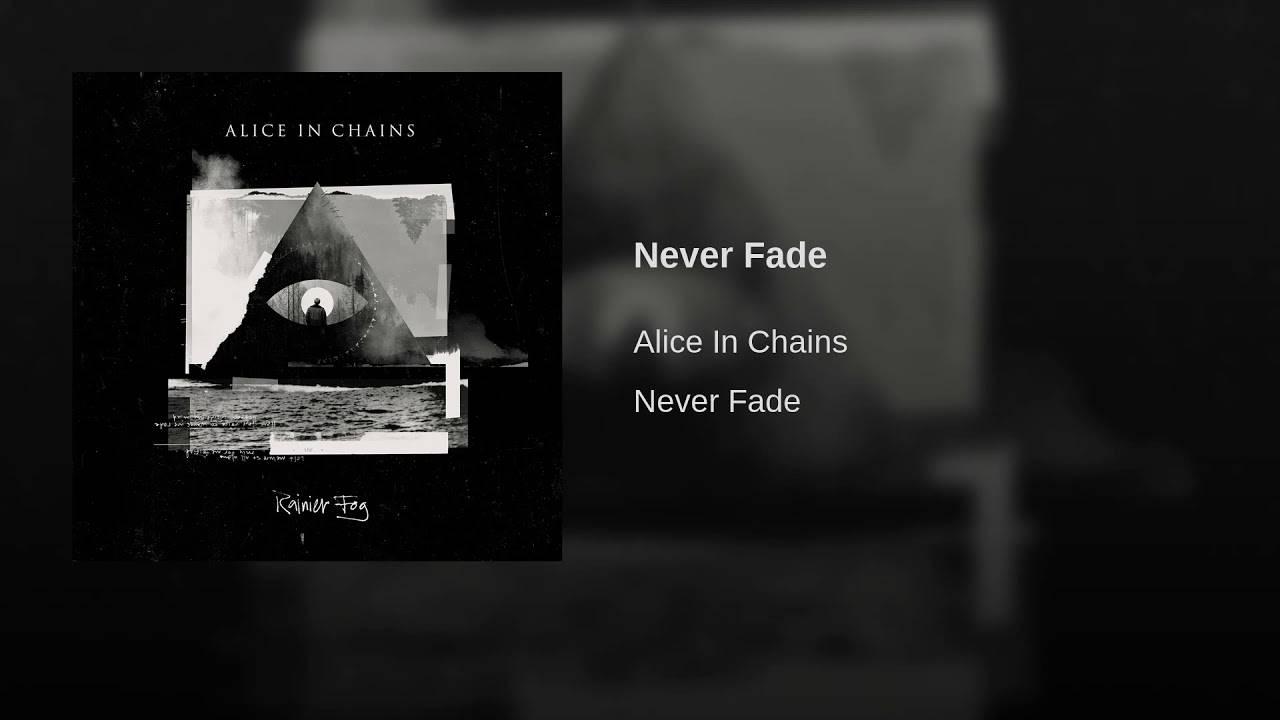 Alice in Chains ne se fane pas (actualité)