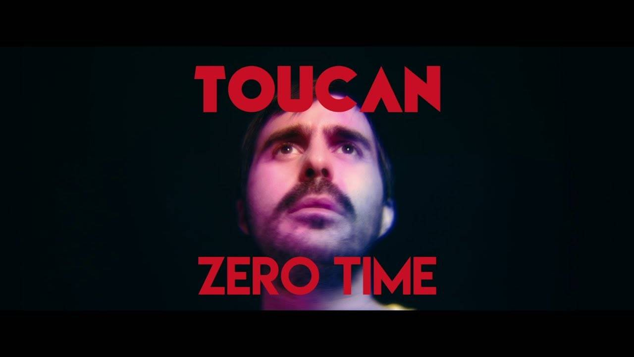 Le Toucan arrive à Destinations (actualité)