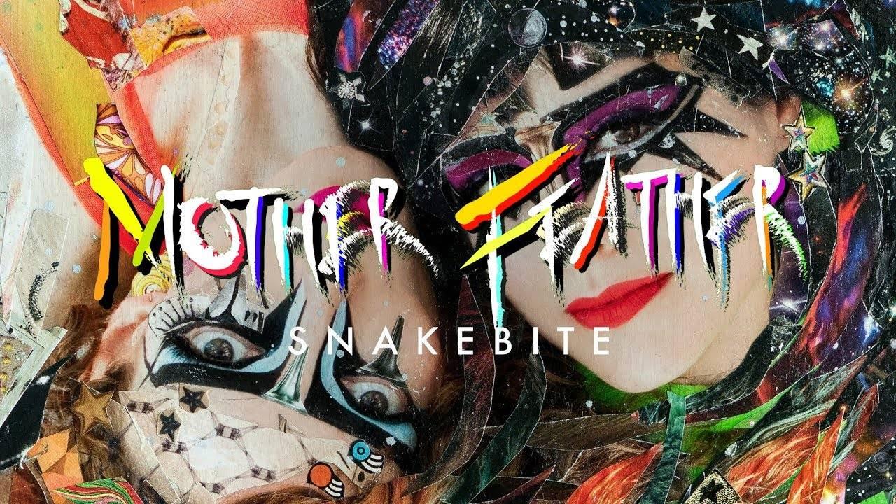 Mother Feather, la vengeance du serpent à plumes (actualité)