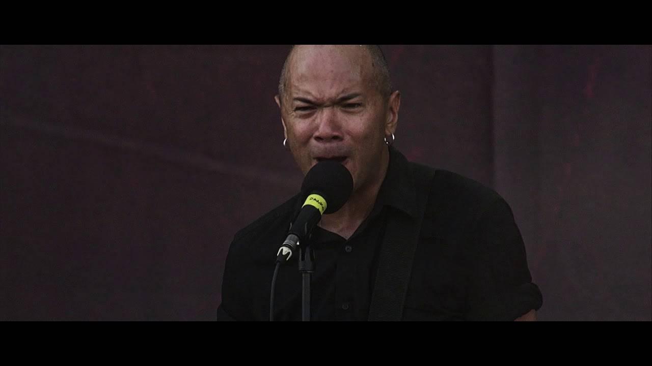 Danko Jones : Mer ils son foux ! (actualité)