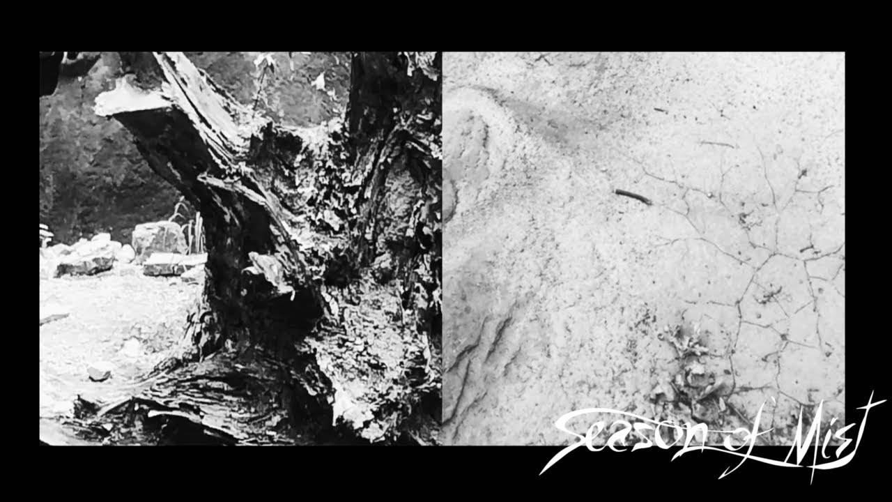 Esben And The Witch - un travail d'orfèvre (actualité)