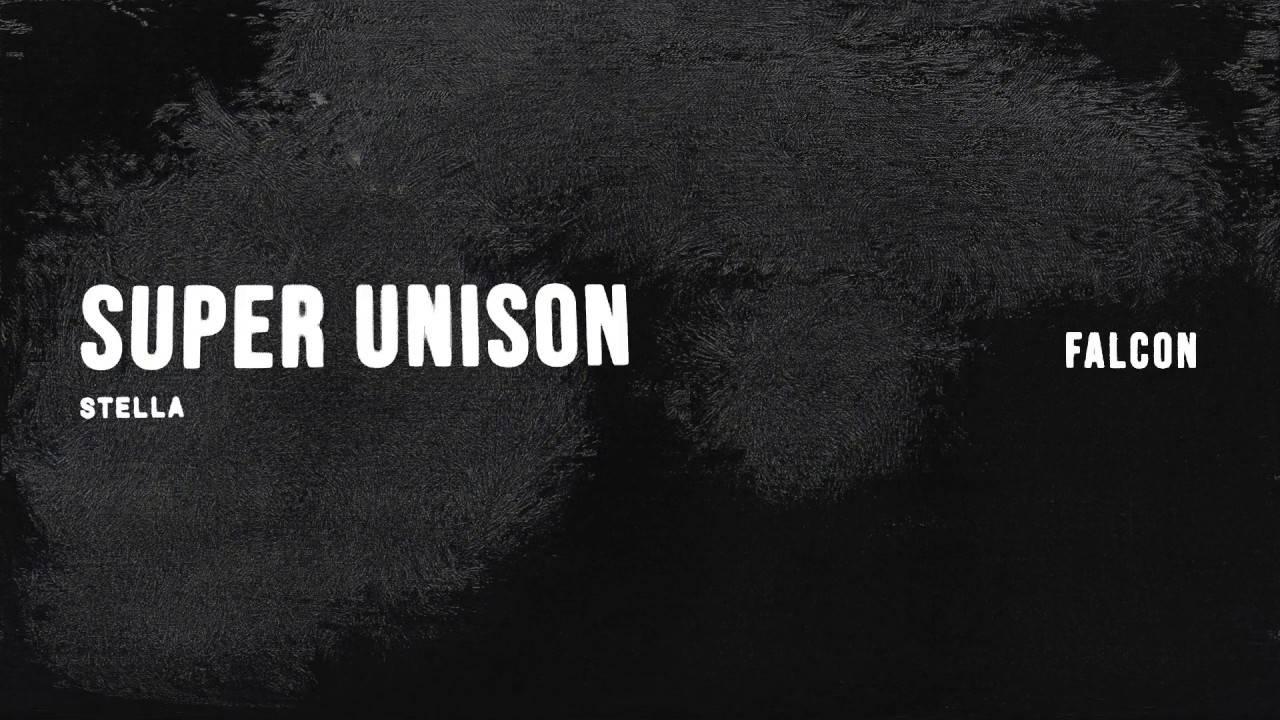 Super Unison offre un beau cadeau pour son anniversaire (actualité)