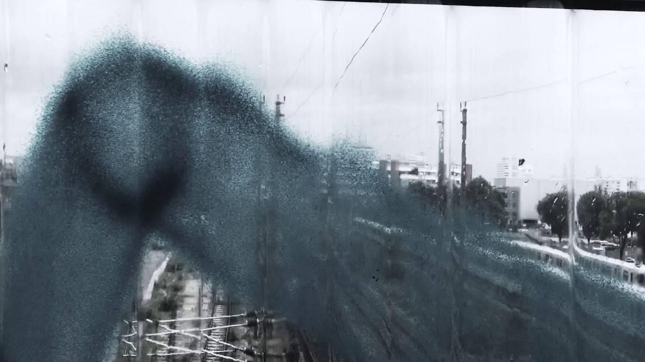 Phal:Angst est deux fois désespéré  (actualité)