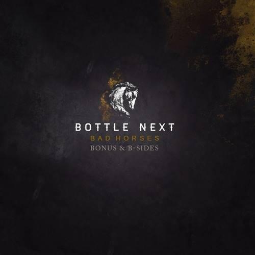 Le cheval de Bottle Next va toujours plus loin (actualité)