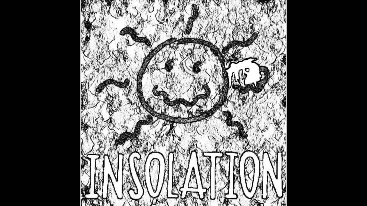 Insolation Be or not to Be