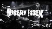 Misery Index va faire un tour à Salem