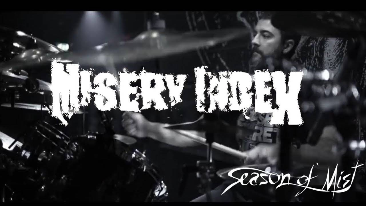Misery Index va faire un tour à Salem