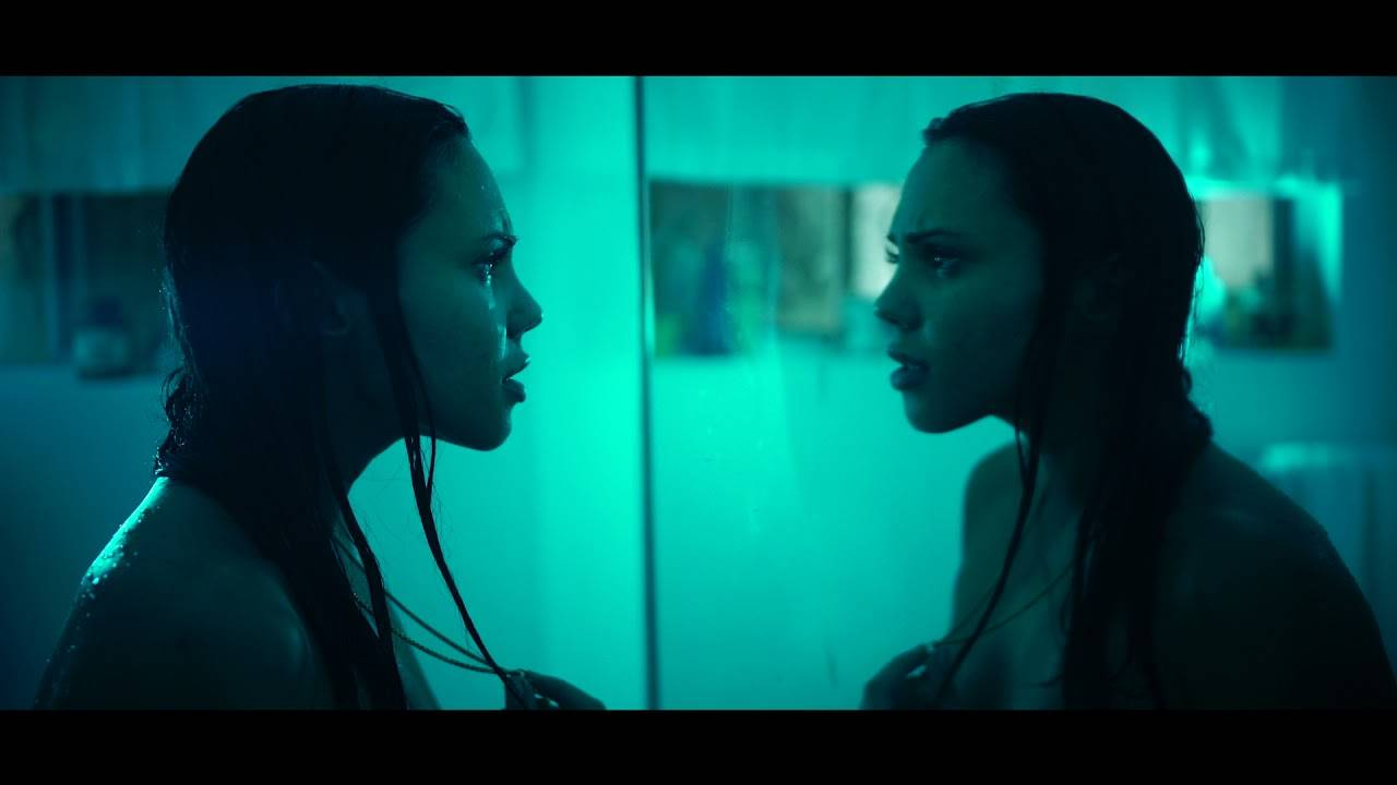 Alice in Chains nous balance un teaser (actualité)