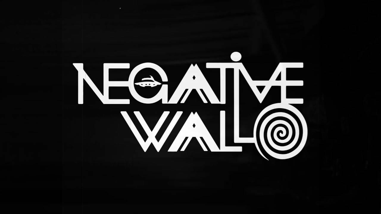 Avec Negative Wall L'Empire Exulte (actualité)