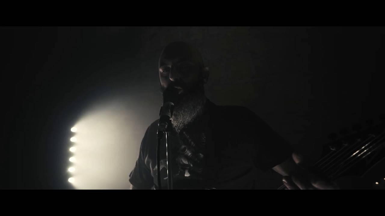 Nouvelle vidéo pour Aufbruch (actualité)