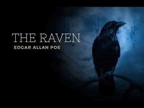 Rotting Christ croâ Edgar Allan Poe