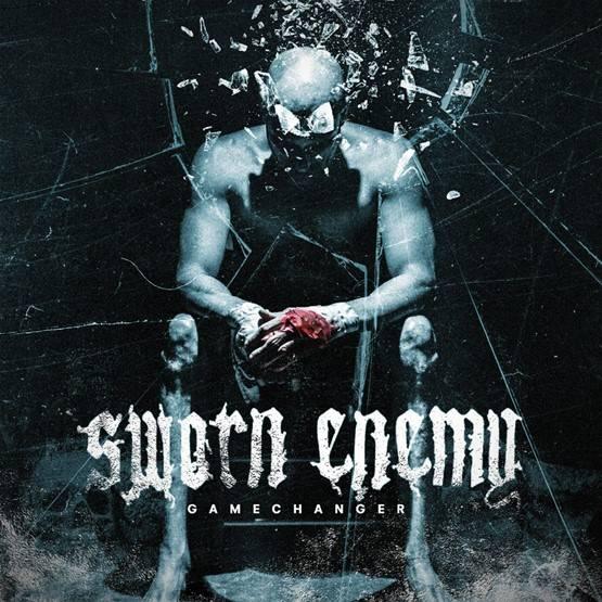 Sworn Enemy change de jeu (actualité)