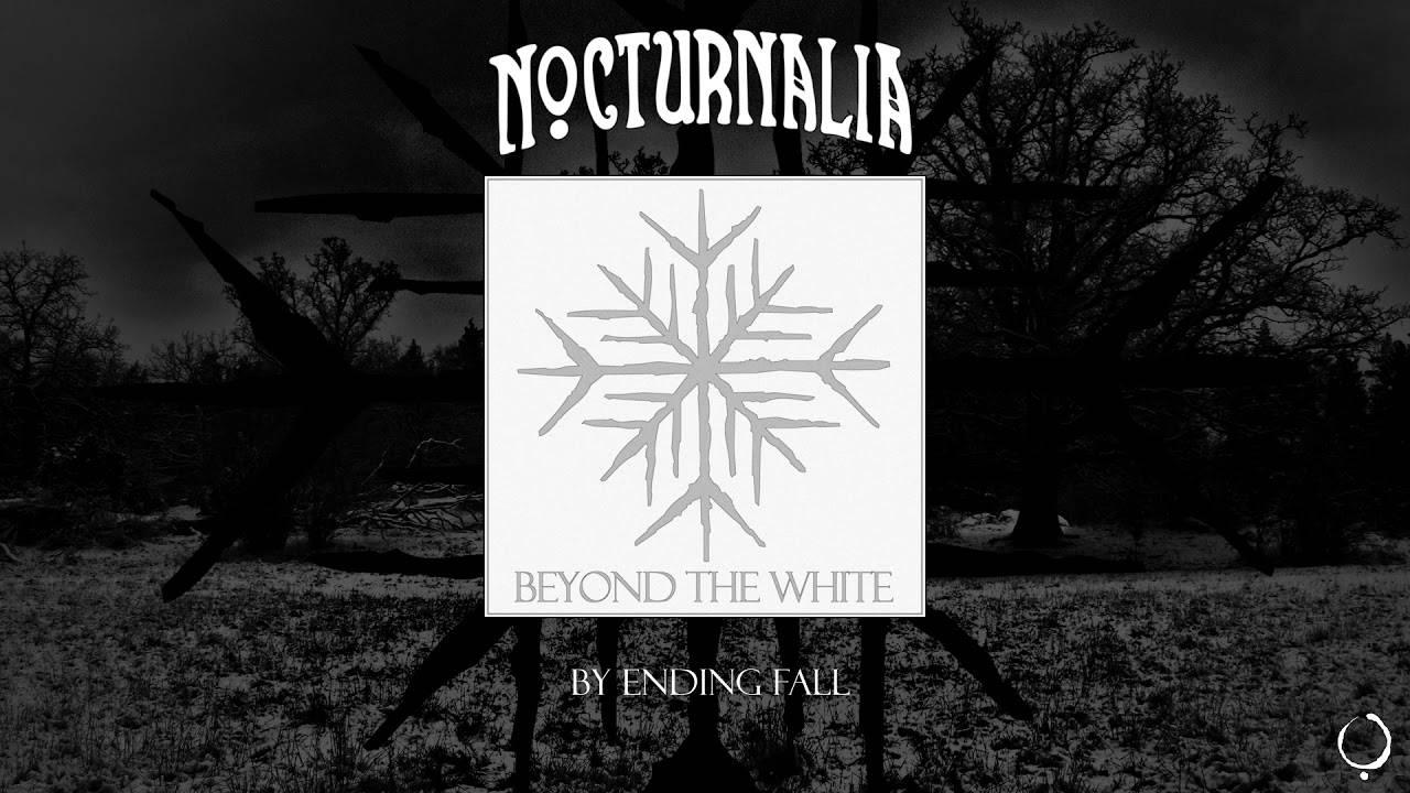 Nocturnalia plus blanc que blanc (actualité)