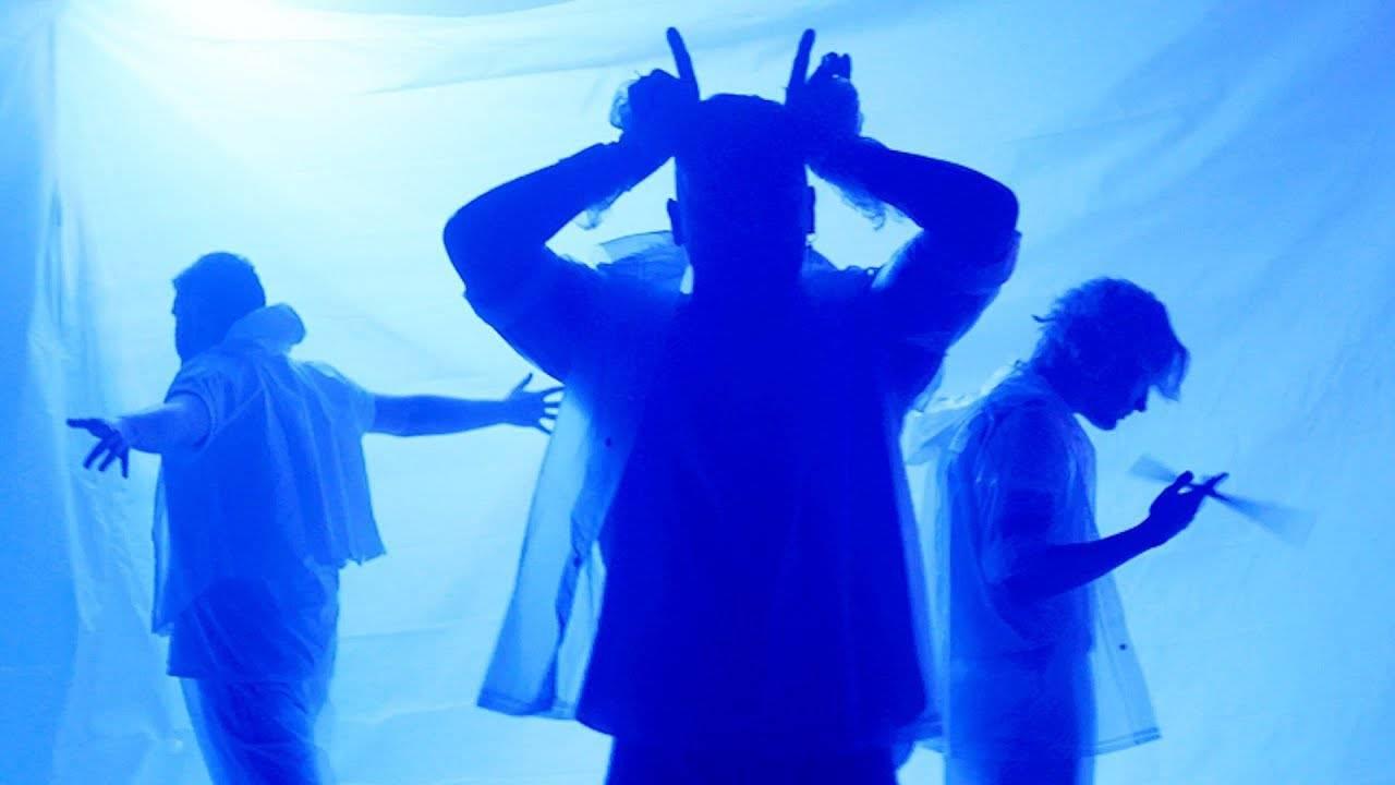 Set It Off continue de danser mais avec le Diable cette fois (actualité)