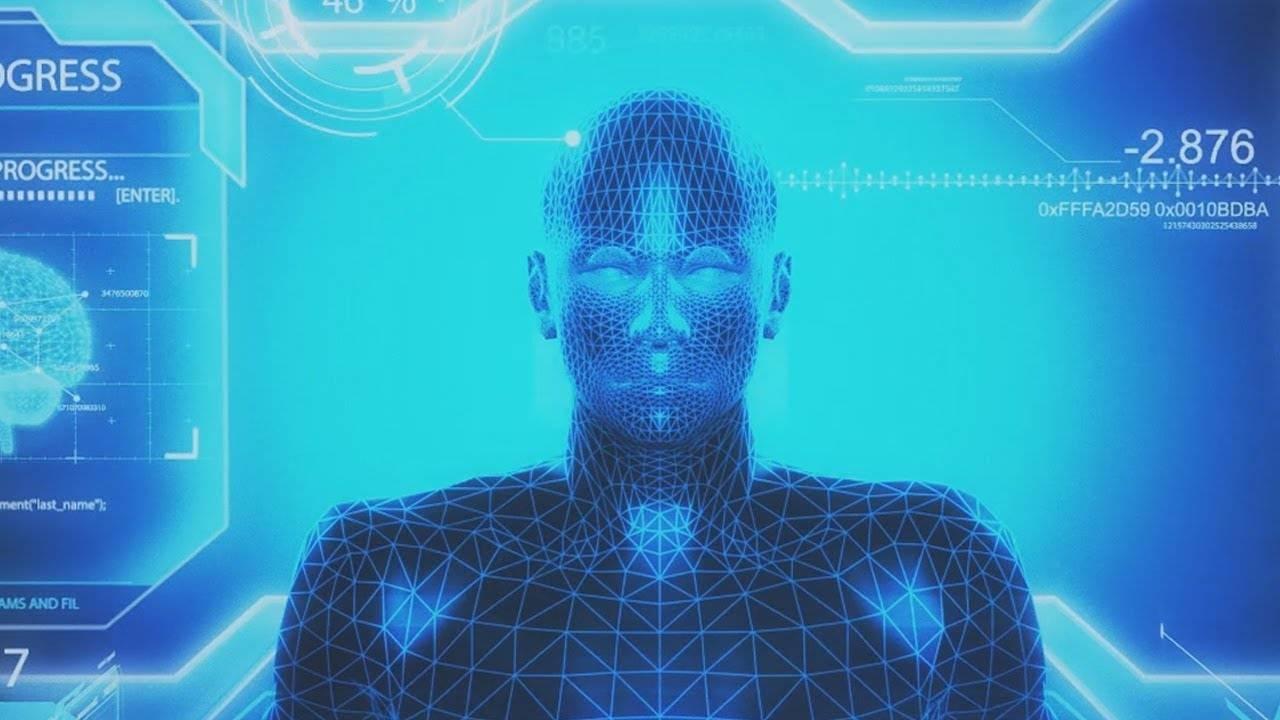 Jordan Rudess câblé sur sa foile (actualité)