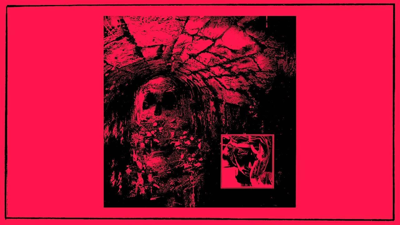 La brique noire de Deafheaven (actualité)