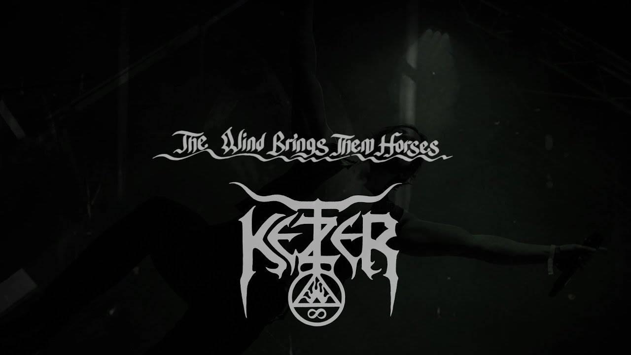 Le vent souffle des chevaux pour Ketzer (actualité)