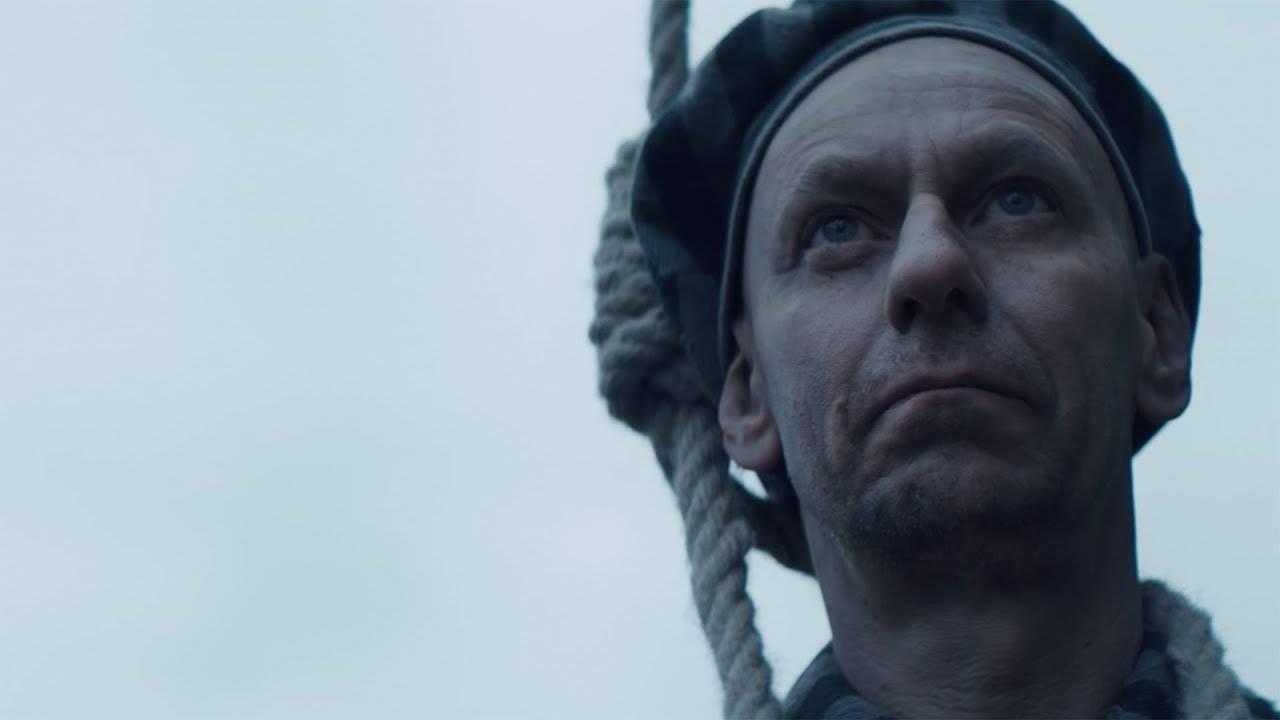 Une vidéo de Rammstein en MMXIX (actualité)