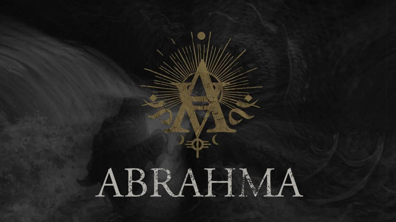 Abrahma perdu, tease quand même (actualité)