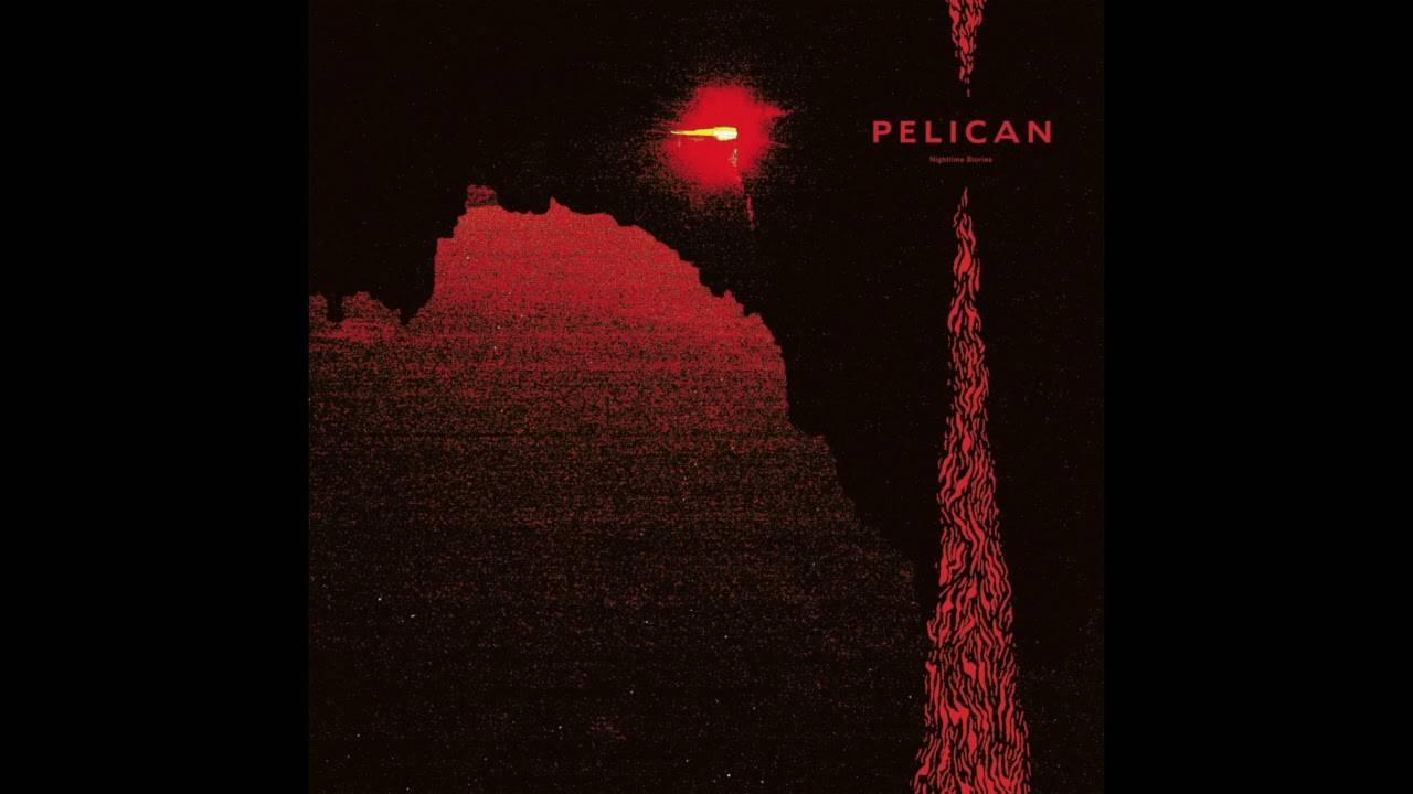 Les histoires de Pelican (actualité)