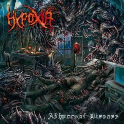 D'espisse d'Hypoxia