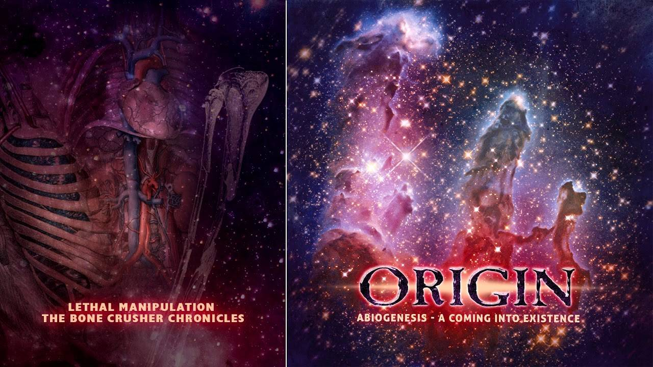 Origin remasterise ses origines (actualité)