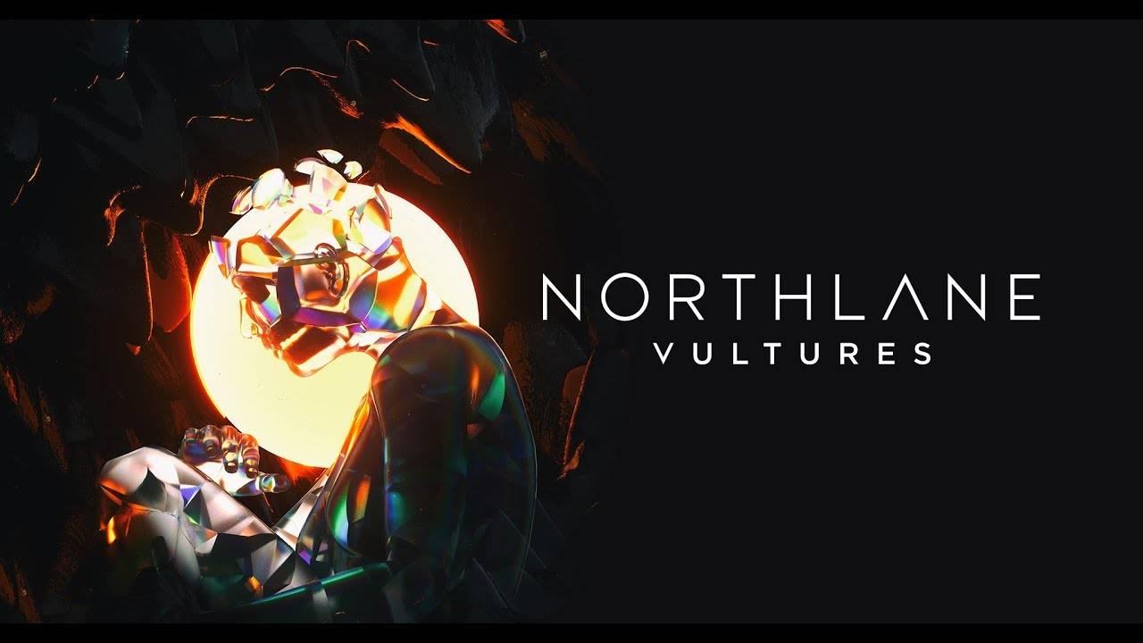 Le nouvel épisode d'Alien est Northlane (actualité)