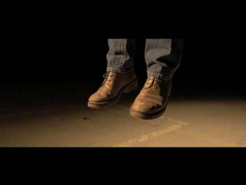 On remercie Dust Lovers pour ce clip et la chanson (actualité)