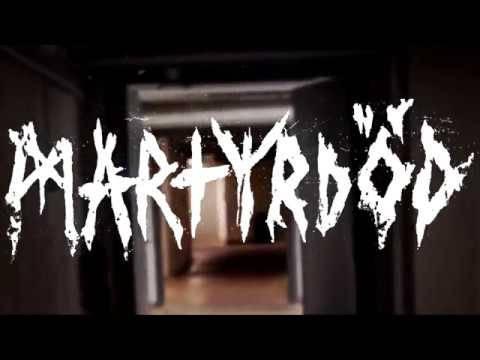 Martyrdöd passe à la pharmacie (actualité)