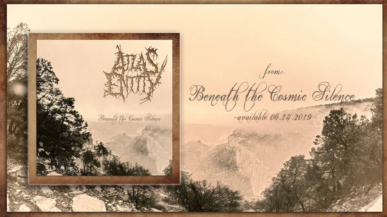 Atlas Entity à la montagne (actualité)