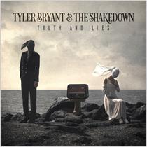 Tyler Bryant & The Shakedown - vrai ou faux ? (actualité)