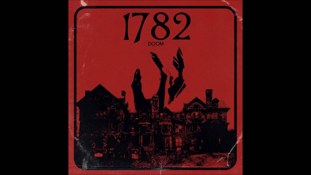 1782 ans de dooooooooooooooom
