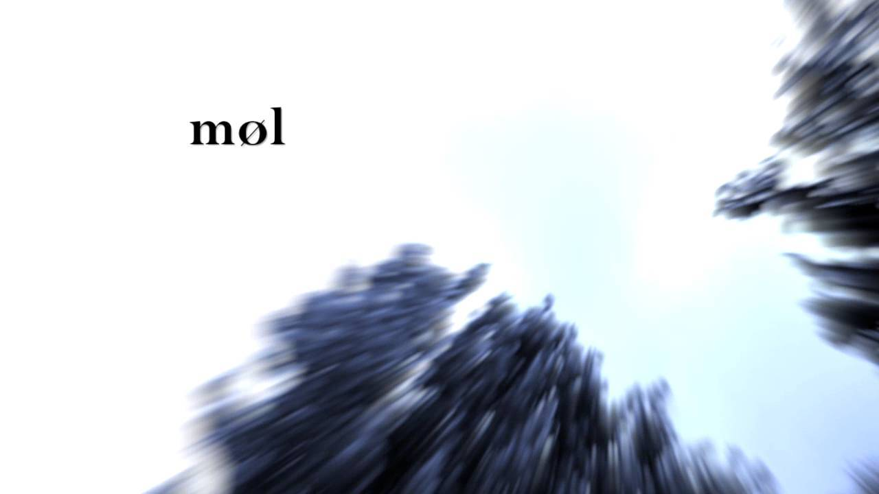 II barils de Møl pour le prix d'I