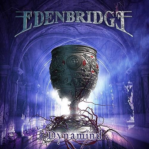 J'ai 8 secondes pour dire qu'Edenbridge c'est de la Dynamind (actualité)