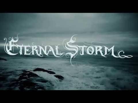 Eternal Storm attend la marée (actualité)