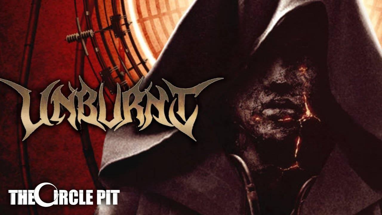 Unburnt dévoile son dernier single pour son EP Arcane Evolution (actualité)