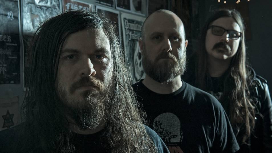 Fister reprend Mandatory suicide de Slayer (actualité)
