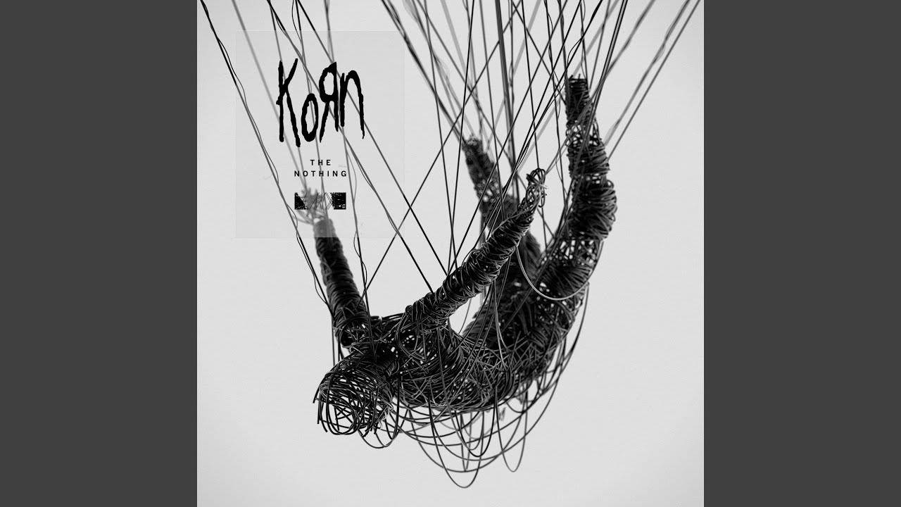 Pour son nouveau single, Korn a froid  (actualité)