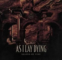 As I Lay Dying sort de l'ombre...