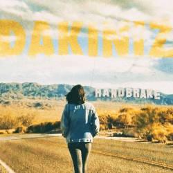 Dakiniz dévoile un premier extrait de son album Raging shouts : Handbrake
